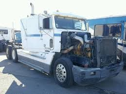 1994 Freightliner Convention For Sale At Copart Las Vegas, NV Lot ... Exmarine Steals Truck During Las Vegas Shooting Days Later Gets For Sale 1991 Toyota 4x4 Diesel Hilux Truck Right Hand Drive Fire And Rescue In Dtown On Fremont 4k Stock 1966 Chevrolet Ck For Sale Near Nevada 89139 Box Trucks 1950 Dodge Rat Rod At Hot City Youtube 1978 C10 Classiccarscom Cc1108161 Ford Is Testing 2019 Ranger Against The Midsize Competion Craigslist Cars F150 Popular 2012 Datsun Pickup 520 Earlier Than 521 510 411 Mini Original Classic Muscle Nv Autonation Nissan Service Center