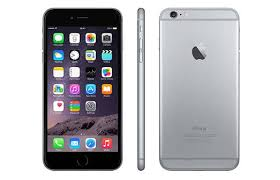 Like New Second Hand iPhone 6 plus