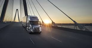 2019 Volvo Manual Transmission Redesign With New Vnl Volvo Trucks ... Volvo Trucks Usa Photos Car On Afineimagecom Beevan By North America Paul Daintree Usa Michelin Big In The Youtube Vnl 670 Eagle Skin Aradeth Mod Ats American Tir Transnews The Dramatic New Exterior Design Of Truck Model Long Sleeper Cab Tractor Baamerican Tractors 3 Truck Stock Images Alamy Lvo Dumptruck Pinterest And Dump Gabrielli Sales 10 Locations Greater New York Area Fe A Fxible Pformer Unveils Series Nextran