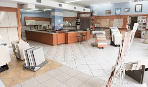 about us the home tiles