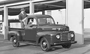 Ford F Series: A Brief History » Autonxt Inside Phenomenal First 4 ... Ford F Series A Brief History Autonxt Intended For First 4 Wheel Truck Enthusiasts Competitors Revenue And Employees Owler Image Hwcustom56fordtruck Redline 02 Dscf6881jpg Hot Celebrates Labor Day With F150 Stats Photo Supcenter Dallas Tx Fseries Cars Pinterest 101 Ranger Ii Gallery Visual Of The Bestselling Video Trucks F1 F100 Beyond The Fast 100 Years Ielligent Driver