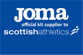 Joma Sport Offer Discount To Clubs - Scottish Athletics Amazon Music Unlimited Renewing 196month For Prime Patagonia Promo Code Free Shipping The Grand Hotel Fitness Instructor Discounts Activewear Coupon Codes Joma Sport Offer Discount To Clubs Scottish Athletics Save Up 25 Off Sitewide During Macys Black Friday In July Romwe January 2019 Hawaiian Coffee Company Boston Pizza Kailua Coupons Exquisite Crystals Wapisa Malbec 2017 Nomadik Review Code 2018 Subscription Box Spc Student Deals And Altrec Coupon 20 Trivia Crack