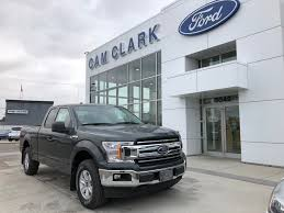 New 2018 Ford F-150 For Sale | Olds AB Wupperclark Clark Europe Strgthens Its Sales Network In Poland Logistics 1986 Ford F700 Alto Ga 112918006 Cmialucktradercom 1974 Gmc 6500 Single Axle Day Cab Tractor For Sale By Arthur Trovei Staff Clarks Truck Center Dearborn Ford Used Car Dealerships Kamloops Bc Dealer Dallas Intertional Commercial New Medium Airdrie About Cam Calgaryairdrie Sussex Vehicles Sale Lighting Alburque Mexico Equipment Mccomb Diesel Western Star
