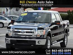 Used Cars For Sale Avon Park FL 33825 Bill Owens Auto Sales Awesome Craigslist Used Cars For Sale By Owner Jacksonville Fl Car 2000 Chevrolet Silverado 1500 By In Muncie In 47303 Nice Central Nj Interiors Owners Trucks Dump Preowned Vehicle Specials Denver Co Serving Boulder Greeley 2002 3500hd Smithville Tn 37166 Jeepney Wikipedia Dallas Tx Best Reviews 1920 Diesel Rhautotivecarsnetcom Used Trucks For Sale Owner Near Me How To Sell Your Consumer Reports Midland Tx 79703 Bi Rite Auto Sales East Coast Truck