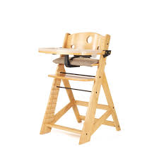 Space Saver High Chair Walmart by Styles Walmart High Chair High Chairs Walmart Graco Wooden