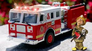Fun Kids Cartoon With Fire Truck About A Heavy Rain Free Fire Engine Coloring Pages Lovetoknow Hurry Drive The Firetruck Truck Song Car Songs For Smart Toys Boys Kids Toddler Cstruction 3 4 5 6 7 8 One Little Librarian Toddler Time Fire Trucks John Lewis Partners Large At Community Helper Songs Pinterest Helpers Little People Helping Others Walmartcom Games And Acvities Jdaniel4s Mom Blippi Nursery Rhymes Compilation Of