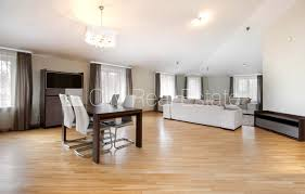 100 Design Apartments Riga Apartment For Sell In Center 168 M2 30000000