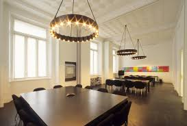 Home Depot Ceiling Light Panels by Replacement Fluorescent Light Covers Stunning Metal Ceiling For
