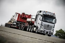 The UK Is Planning On Testing Driverless Trucks — Entire Fleets Of ... When Truck Drivers Tailgating Is Actually A Good Thing Fox6nowcom Prtime Trucking Blueprint Custom Semi Truck Youtube Driver In Trafficking Case Had Suspended License Nbc Bay Area Prime Time How Does An Ownoperator Win 25000 Ordrive Wiping Clean The Safety Records Of Trucking Companies Auctions April Bankruptcy Community Auto Auction Rising Pay For Truckers Reshaping Industry Inc Driving School Job Amazon Secretly Building Uber App Setting Tesla May Be Aiming At Wrong End Freight