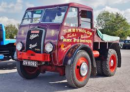 1941 Foden Timber Tractor. Reynolds, Bury St Edmunds | British ... Used Truck Values Edmunds And Quick Guide To Selling Your Car Best Pickup Trucks Toprated For 2018 2016 Gmc Car Wallpaper Hd Free Market Square Bury St England The Food Truck Of All Spectacular Idea Honda 4 Door 2014 Ridgeline Crew Cab 2017 Nissan Titan Xd Review Features Rundown Youtube Fl Used Cars Winter Garden U Trucks Southern Nissan Armada Sale Walkaround 2015 Ram 1500 For Sale Pricing With Lifted 6 Passenger Of How To Most Out Trade Toyota Tundra Ratings