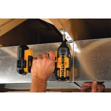 Lockable Medicine Cabinet Bunnings by Bostitch Btck411l2 18v Lithium 2 Tool Combo Kit Walmart Com