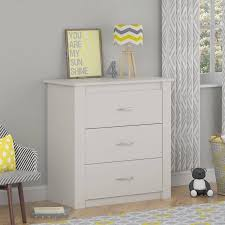 Graco Rory Espresso Dresser by Cosco Riley 3 Drawer Dresser White Best Baby Dressers