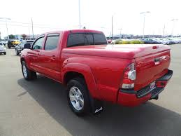 Used Tacoma 4 Door Truck For Sale In Modesto , CA Showcase Cars And Trucks For Sale Craigslist Modesto California Local Used And By Owner Copenhaver Cstruction Inc Image 2018 Cash For Ca Sell Your Junk Car The Clunker Junker Tacoma 4 Door Truck In Video Dailymotion Vehicles