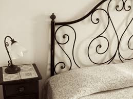 Wrought Iron King Headboard And Footboard by Wrought Iron King Headboard 52 Cute Interior And Full Image For