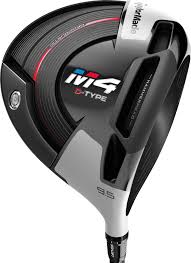 TaylorMade M4 D-Type Driver 15 Discount Off Of Daily Car Rental Rates Tourism Victoria Member Program Vermont Electric Coop Disney Gift Card Discount 2019 Beads Direct Usa Coupon Code 6 Things You Should Know About Groupon Saving And Us Kids Golf Sports Addition In Columbus Ms Budget Free Shipping Play Asia 2018 Grab Promo Today Free Online Outback Steakhouse Coupons Exclusive Coupon Holiday Shopping With Golf Taylormade M4 Dtype Driver Printable Dsw Store Teacher Glasses