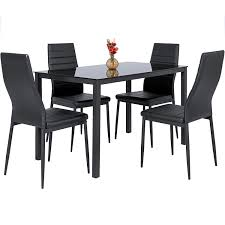 Kmart Dining Room Chairs by Kmart Dining Table Set Upholstered Arm Dining Chair Cheap Parsons