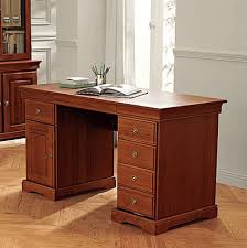 bureau la redoute bureau la redoute photo 2 5 un bureau authentique en pin