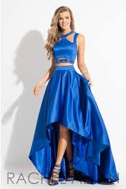 best 10 high low dresses ideas on pinterest silver ball dresses