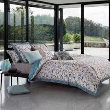 Bed Bathandbeyondcom by Kas Australia Elsbury Pillow Sham In Seafoam Bedbathandbeyond