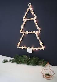 Mon Arbre De Noel Une Perle Sapin