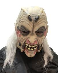 Purge Anarchy Mask For Halloween by Jeepers Creepers Mask 255746 Halloween Mask