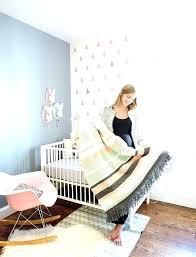 rocking chair chambre bébé rocking chair chambre bebe fauteuil pour chambre bebe fauteuil a