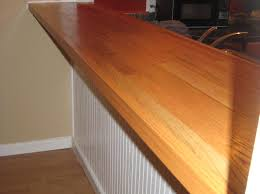 Bar : Bar Top Designs Ideas Amazing Cool Bar Top Ideas Cool Ideas ... English Walnut Table Top W Epoxy Encapsulation Resin Corner Cedar Bar Top Epoxy Resin Projects To Try And Coverage Table Singapore Finish Home Depot Diy Tiki Topsail Nc Aurant Wood Tops Lawrahetcom Diy Penny Tiled Print Block Cast In Gosto Disto Pinterest Amazoncom Epoxit 80 Clear For Gloss Solid Oak And Wj Bars
