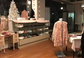 Holiday Pop-up Shop Featuring Pittsburgh Fashion Trucks Opens On ...