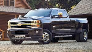 SouthWest Chevrolet Dealer Near Forney - New & Used Trucks, Cars & SUVs