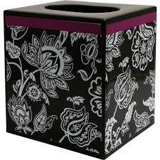 Mini Hidden Camera For Bathroom by Bush Baby Purple Tissue Box Camera Dvr With 30 Hour Battery