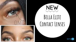 New! Bella Elite Contact Lenses| Lens.me/ Discount Code Sony Alpha A7ii Camera W 2870mm Bundle Ebay 15 Off 898 Contact Coupons For Lenscom Diva Deals Handbags Amazon Clobo Trail Game 43 Off With Coupon Code Handson Heres What Moment Lenses Can Do Pixel 3 1800 Contacts Coupon Code 2018 Hot Couture By Givenchy Canada Day Lens Sale 17 Contactsforlessca Lens King Columbus In Usa Bic Tourist Privilege Discount Tokyo New Bella Elite Lenses Lensme Dashcam Deal The Vantrue N2 Pro 135 Save 65 Cnet Best Discounts The Holiday Season Pcworld Featured Weekly Deals Us Olympus