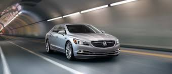 Current Buick® Lacrosse Lease & Finance Specials In Oshawa, ON Thorson Motor Center In Pasadena Los Angeles Gndale Buick And Sluh Battles Past Eureka To Earn Spot State Final Boys Lacrosse Ram Truck Family La Crosse Wi Pischke Motors Lewiston Is The Chevy Dealer Btwn Rochester Mn Lacrosse Monster Desperado Youtube Boones Inventory By Model X Tour Atv Races 2014 Selkirk Used Vehicles For Sale New Expansion Could Bring More Visitors Future Chevrolet Gmc Ltd Car Dealership