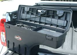 5th Wheel Pickup Tool Boxes – Allemand Delta White Truck Bed Wheel Well Storage Tool Box Metal Logics Inc Dzee Dz 95p Specialty Dee Zee Dz 734 In Swing Case Over Wheel Well Truck Tool Box Tacoma World Garrison Buff Outfitters Systems For Trucks Hdp Models How To Install Titan Side Toolbox Youtube Within Lund 60 In Fender Gun Box78228 The Home Depot 5th Pickup Boxes Allemand Plastic Best 3 Options Alinum Box8226 Mount Wiring Diagrams
