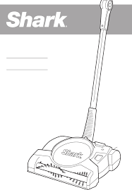 glamorous shark cordless floor and carpet sweeper contemporary