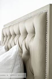 Joss And Main Headboards by 137 Best Dreamy Headboards Images On Pinterest Upholstered Beds