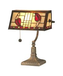 House Of Troy Piano Lamp Uk by Piano Lamp Lamps Inspire Ideas
