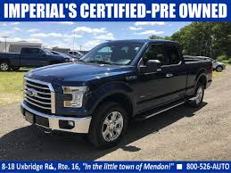 Used 2016 Ford F-150 For Sale | Milford MA Imperial Chevrolet In Mendon Ma Serving Milford Attleboro Print Design Burger King On Behance Colorado Cars Silverado 3500hd Ford Vehicles For Sale 01756 3 Essential Truck Maintenance Tips Decarolis Rental Inc Service Department Multipoint Vehicle Inspection Is A Dealer And New Car Lovely Dodge Ram Lease Offers New Models List Used 2017 2500 Tradesman Regular Cab Truckleasing Hash Tags Deskgram