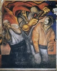 Jose Clemente Orozco Murales Con Significado by 58 Mejores Imágenes De Arte José Clemente Orozco En Pinterest