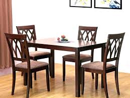 Unique Dining Room Tables Cheap Table Set Simple Ideas Cool For Sale On Craigslist