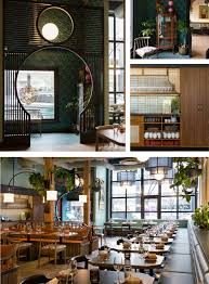 100 Tea House Design Two Penny Chinese SARAH WARD INTERIORS