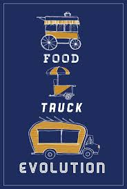 99 Best Food Trucks Images On Pinterest | Food Carts, Food Trucks ... Ktown Street Foods Minneapolis Food Trucks Roaming Hunger Find In Chicago Truckspotting Gps Truck Locator App Truck Wikipedia Fiesta At Lenfant Plaza A Real Curbside Kitchen Best Bbq Md Dc Va Fat Petes Barbecue Foodtruckfiestas Most Teresting Flickr Photos Picssr Washington Dc Food Trucks A Mobile Solution For 556 Best Images On Pinterest Carts Champs Honey Pladelphia 50 Shades Of Green Las Vegas