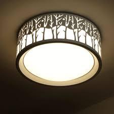 led hallway ceiling lights lightandwiregallery