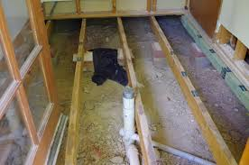 Distance Between Floor Joists by 100 Distance Between Floor Joists Australia Simplified