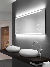 indirekte beleuchtung im bad ideen für schönes licht otto