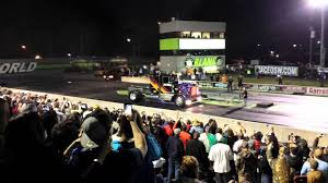 JET TRUCK AT ORLANDO SPEED WORLD NOV 2014 INSANE!! - YouTube Walt Disney World Joins Food Truck Brigade Orlando Sentine Automotive Diesel Technical School Fl Uti To Host Monster Jam Finals Xx 2018 Over Bored Official Used 2015 Toyota Tacoma For Sale In 32809 Auto Rejected Trucks At Gibson Press Conference Announcing 2019 Youtube Orlandos Top 7 Experiences For Serious Foodies 2014 Ford F350 Sd Sales Full Service Nextran Centers