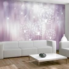 fototapete selbstklebend pusteblumen 392x280 cm tapete wandtapete wandbilder klebefolie dekofolie tapetenfolie wand dekoration wohnzimmer ornament