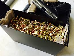 The Prettiest Rounds I've Ever Bought. LAX Factory New. : Guns Lax Ammunition Instagram Lists Feedolist Angelfire Ammo Coupon Code Freedom Munitions The Problem I Had Plus Discount Code 25 Off Codes Promo Oukasinfo Ignore Over Bros Black Friday And Weekend Sale Calgunsnet A Welcome New Player In Gun Food Gorilla The Truth About Guns Home Facebook Blazer Brass 380 Auto 95grain Centerfire Pistol Pack 7999 Free Sh Over Lax Com Coupon 2019 To Firing Range Premier Indoor Shooting Dell Xps 15 Chicken Shack