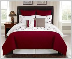 Brilliant Ideas Target Bedroom Sets 14 Cozy Home Design Pinelooncom