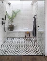 44 Best Shower Tile Ideas And Designs For 2019 Home Ideas Shower Tile Cool Unique Bathroom Beautiful Pictures Small Patterns Images Bathtub Pics Master Designs Bath Inspiration Fascating White Applied To Your Bathroom Shower Tile Ideas Travertine Bmtainfo 24 Spaces Glass Natural Stone Wall And Floor Tiled Tub Design For Bathrooms Gallery With Stylish Effects Villa Decoration Modern Top Mount Rain Head Under For Small Bathrooms And 32 Best 2019