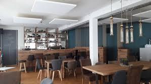 restaurants und cafes in dornstetten bar café wohnzimmer